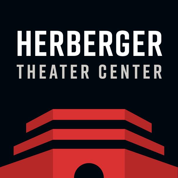 herberger theater center logo