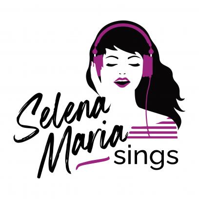 Selena Maria Sings Poster Image
